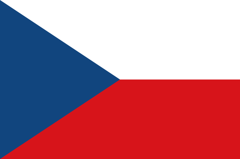 Czech_Republic.png, 6,9kB